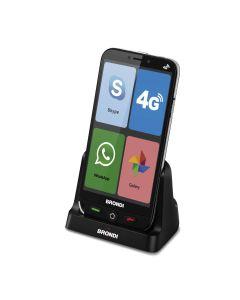 AMICO SMARTPHONE 4G