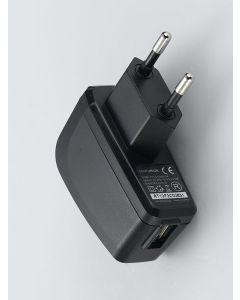 JOLLY GSM CARICATORE