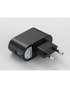 OYSTER CARICATORE + CAVO USB