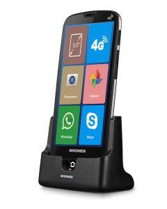 AMICO SMARTPHONE XS