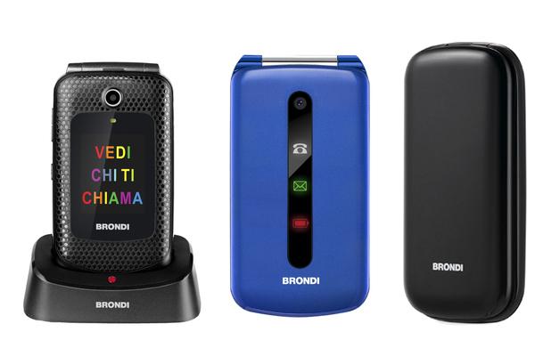 Cellulare Semplice da Usare o il classico Telefonino: quale scegliere?