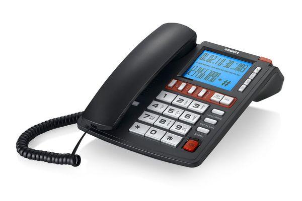 Telefono multifunzione: quale scegliere per il tuo albergo, l'ufficio o in azienda